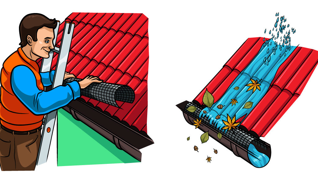 Ilustracja dla Novmax
