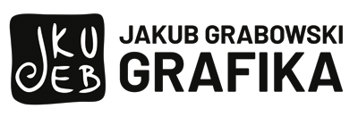 Jakub Grabowski Grafika