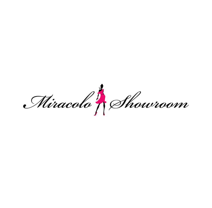 Logo butiku.