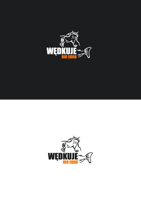 Projekt logo na koszulkę.