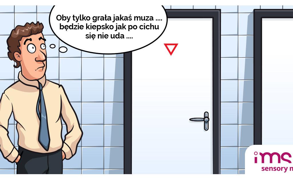 Jedno okienkowe komiksy dla IMS S. A.