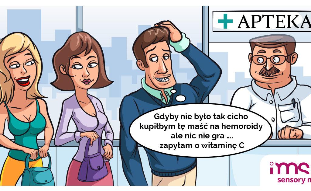 komiks_1