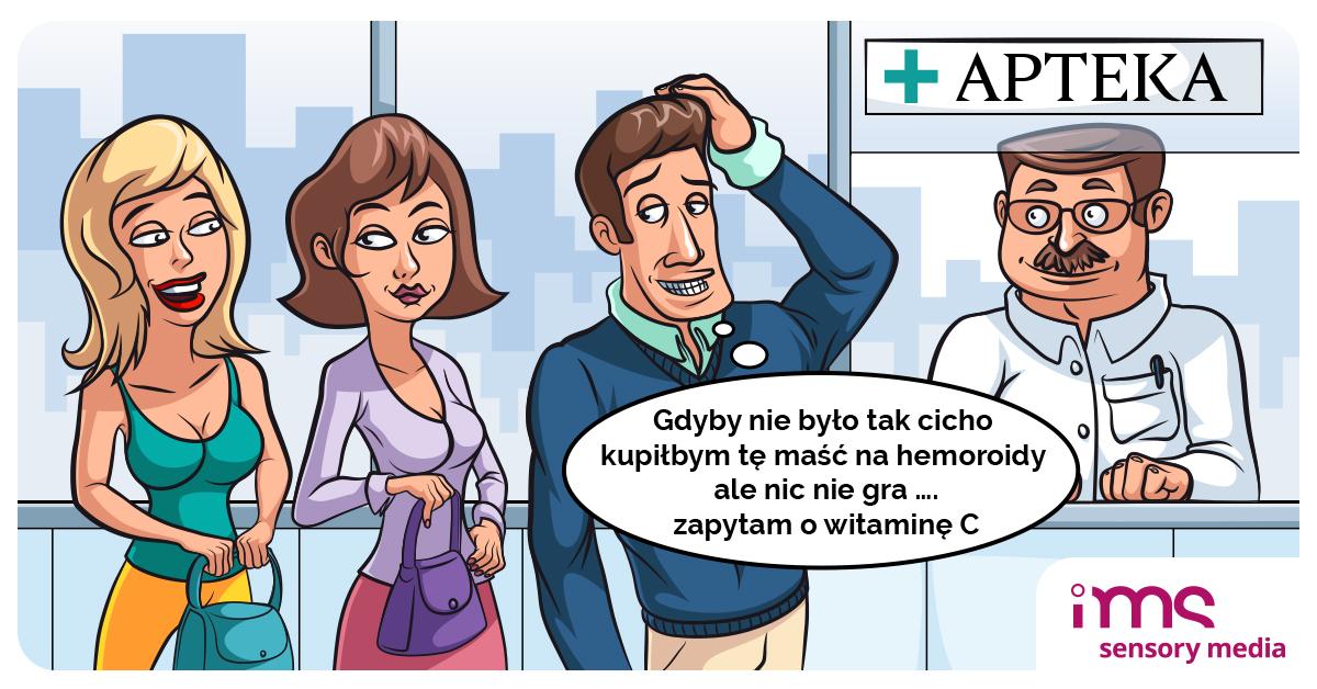 komiks 1 - Jakub Grabowski Grafika