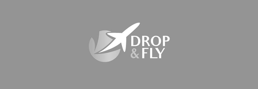 Logo i grafika do aplikacji.