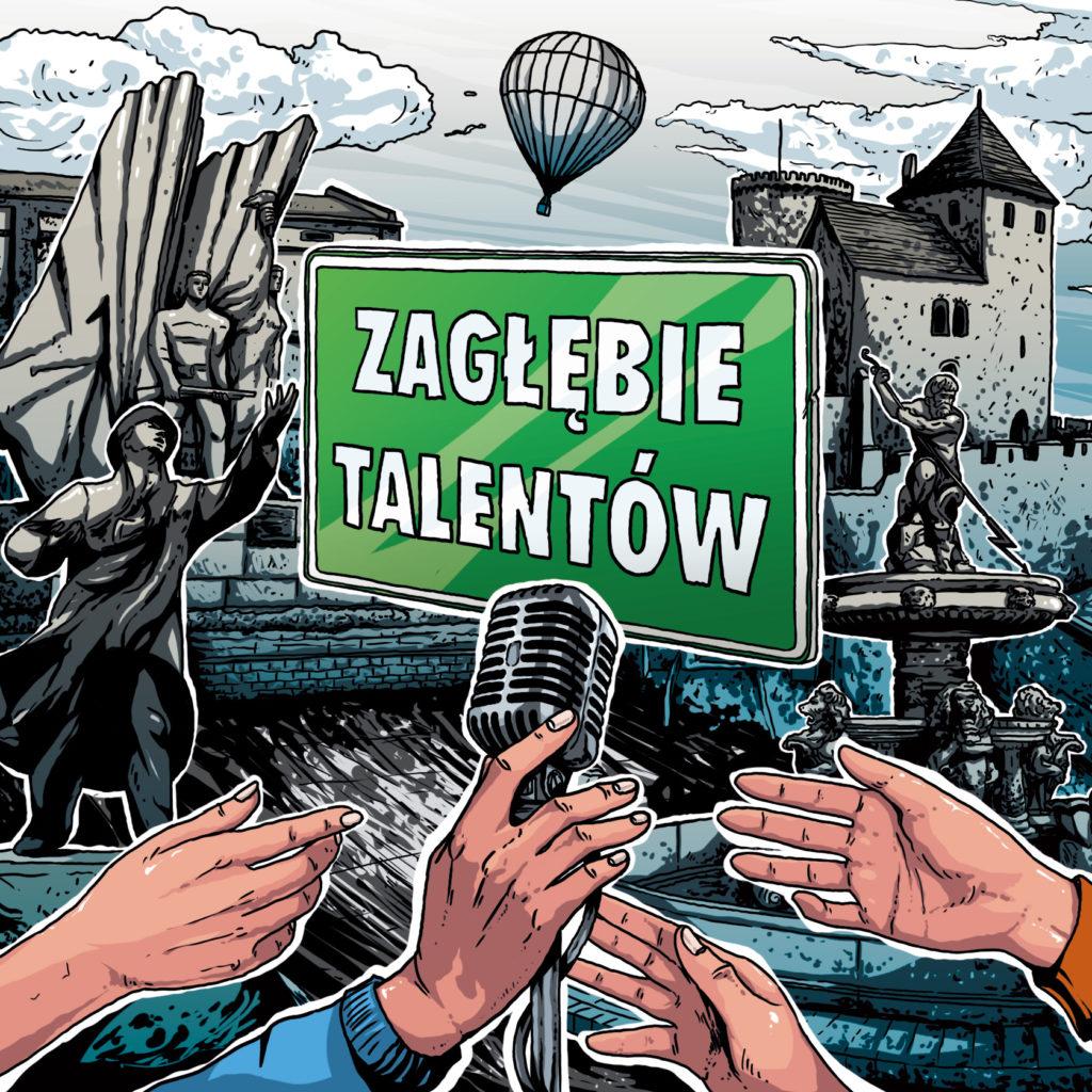 Zaglebie_Talentow_okladka